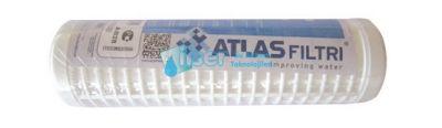 Atlas 10