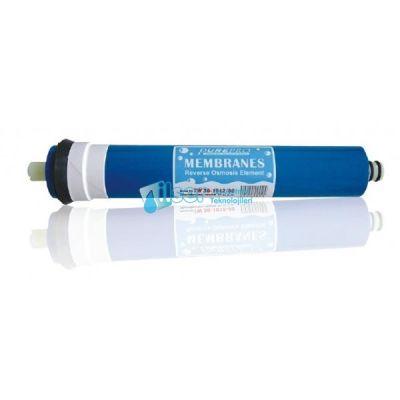 300 GPD 2412 Mebranes Membran