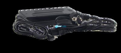 36 Volt 3,5 Amper Adaptör SMPS