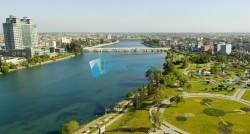 Bütün Markalar - Adana'da Su Arıtma Cihazı Montajı