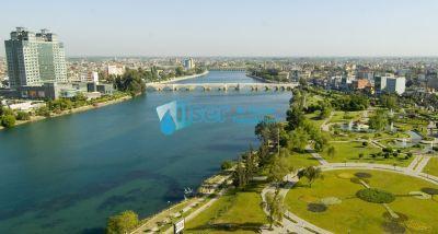 Adana'da Su Arıtma Cihazı Montajı
