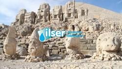 Adıyaman'da Su Arıtma Cihazı Montajı