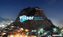 Afyonkarahisar'da Su Arıtma Cihazı Montajı
