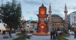 Bütün Markalar - Aksaray'da Su Arıtma Cihazı Montajı