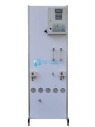 Aqualine - ALFA 540 XL Ters Ozmos Cihazı
