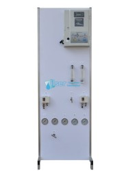Aqualine - ALFA 940 XL Ters Ozmos Cihazı