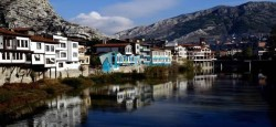 Bütün Markalar - Amasya'da Su Arıtma Cihazı Montajı