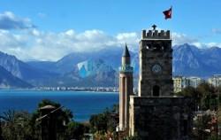 Bütün Markalar - Antalya'da Su Arıtma Cihazı Montajı