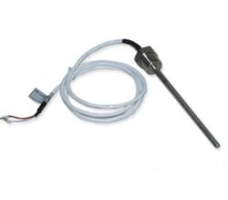 Antech - Antech Elektrod Isı PT100 C1