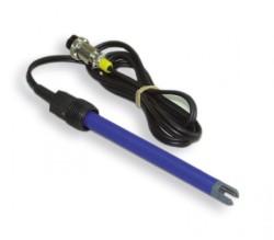Antech - Antech Sensör İletkenlik SC125N