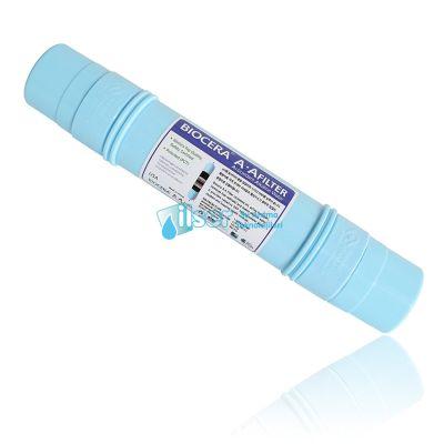 Antioksidan Alkali Su Filtresi (11 inch 6 ton)