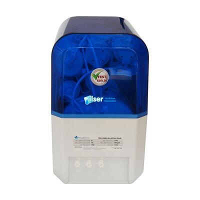 Aquabest Practical-Ftp Pompalı Su Arıtma Cihazı