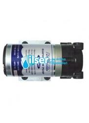 Aquabir 75 GPD Tezgahaltı Pompa