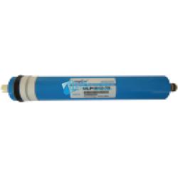 Aqualine - Aqualine 1812-75 GPD Membran