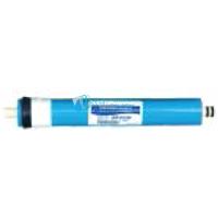 Aqualine - Aqualine 2012-200 GPD Membran