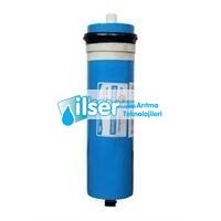 Aqualine 2412-300 GPD Membran