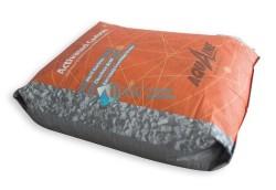 AQUALINE - Aqualine Aktif Karbon Coconut Bazlı(900 Iodine)