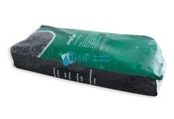 Aqualine - Aqualine Aktif Karbon Kömür Bazlı Mineral