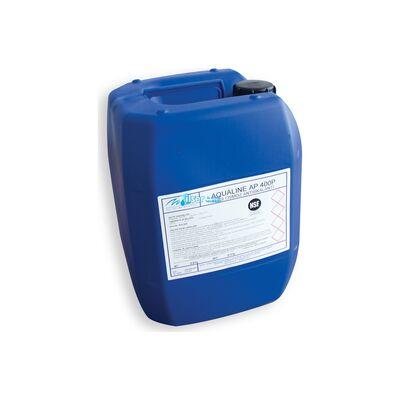 Aqualine Antiskalant AP400P Kuyu + Deniz Suyu Antiskalantı
