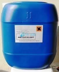 Aqualine - Aqualine Antiskalant AP400P 25 Kg.