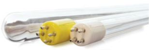 AQUALINE - AQUALİNE E-505 Serisi Plus Panolu UV Cihazı