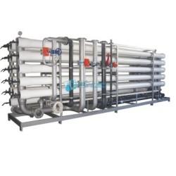 Aqualine - AQUALİNE Gama Serisi Ters Ozmos Sistemleri