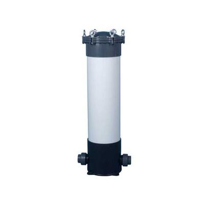 Aqualine - AQUALİNE PVC Çoklu Kartuş Filtre