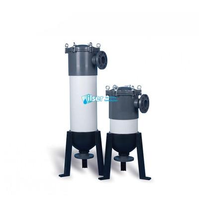 Aqualine - AQUALINE PVC Torba Filtre Cihazı
