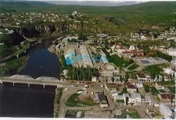 Bütün Markalar - Ardahan'da Su Arıtma Cihazı Montajı