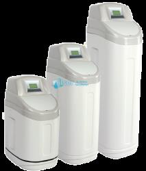 - Aspen Mini Kabinetli Su Yumuşatma Sistemi