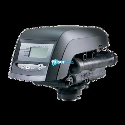 Autotrol - Autotrol 278 Logix 764 Performa Cv Twin Duplex Yumuşatma Volümetrik Kontrollü