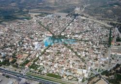 Bütün Markalar - Aydın'da Su Arıtma Cihazı Montajı