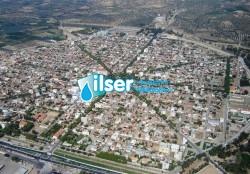 Aydın'da Su Arıtma Cihazı Montajı