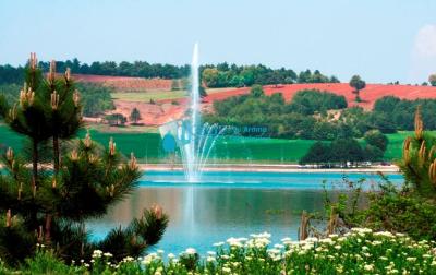 Bilecik'te Su Arıtma Cihazı Montajı