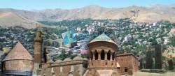 Bütün Markalar - Bitlis' te Su Arıtma Cihazı Montajı