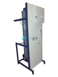 Aqualine - BT 140 Budget Serisi Ters Ozmos Cihazı
