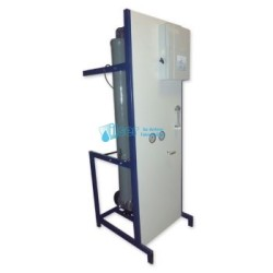 Aqualine - BT 540 Budget Serisi Ters Ozmos Cihazı