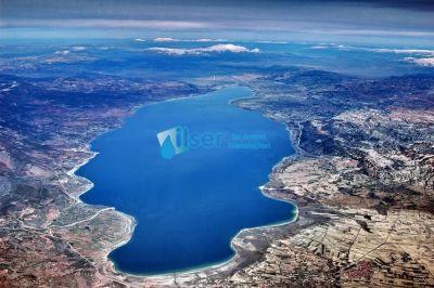 Burdur'da Su Arıtma Cihazı Montajı