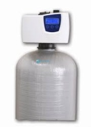 Fleck Valf - C-200 Fleck 7700 Tam Otomatik Aktif Karbon Filtre Sistemi