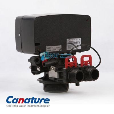 Canature Dijital Filtre Valf BNT1651T