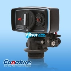 Canature - Canature Yumuşatma Valf Timer BNT650