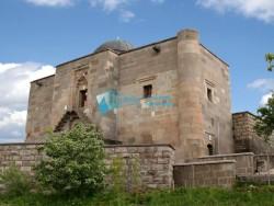 Bütün Markalar - Çankırı'da Su Arıtma Cihazı Montajı