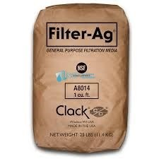 Clack - CLACK FİLTER Ag Filtrasyon