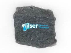 Clack Brim Demir -Mangan Giderimi Minerali