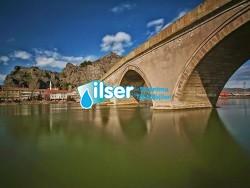 Çorum ' da Su Arıtma Cihazı Montajı