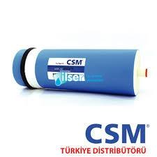Csm - CSM 650 GPD Membran