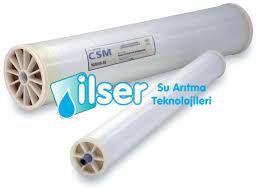 CSM RO RE8040-FL Membran