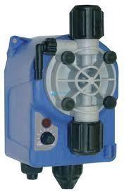 SEKO DPT200 Kompakt Serisi Analog Pompa