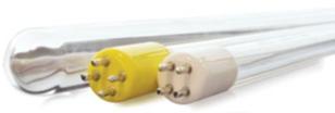 AQUALİNE E-305 Serisi Pro Panolu UV Cihazı