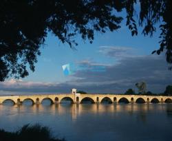 Bütün Markalar - Edirne'de Su Arıtma Cihazı Montajı